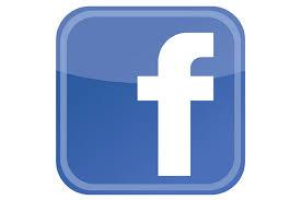 Visitá nuestra página de Facebook